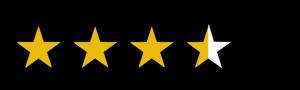 STAR-3.5