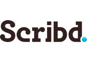 scribd-logo-marketingbuilding